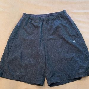 Russell Athletic Training Shorts
